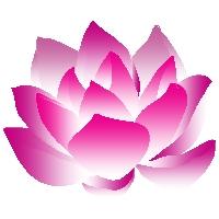 Peace Garden logo